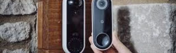 What Makes Arlo Audio Doorbell Product Worth Investing?